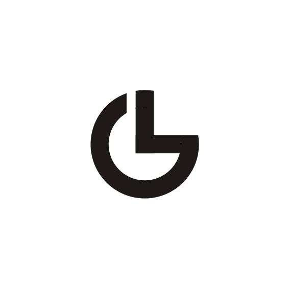 Разработка логотипа и элементов фирменного стиля фото f_91157dd2887ccb7e.jpg