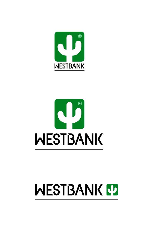 Westbank