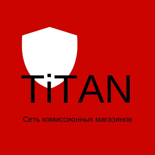 Разработка логотипа (срочно) фото f_0315d4992118f1d0.png