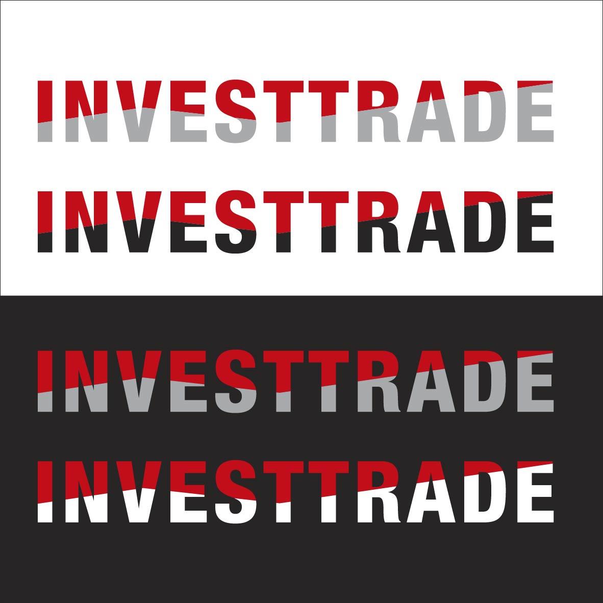Разработка логотипа для компании Invest trade фото f_0515133a98895202.jpg