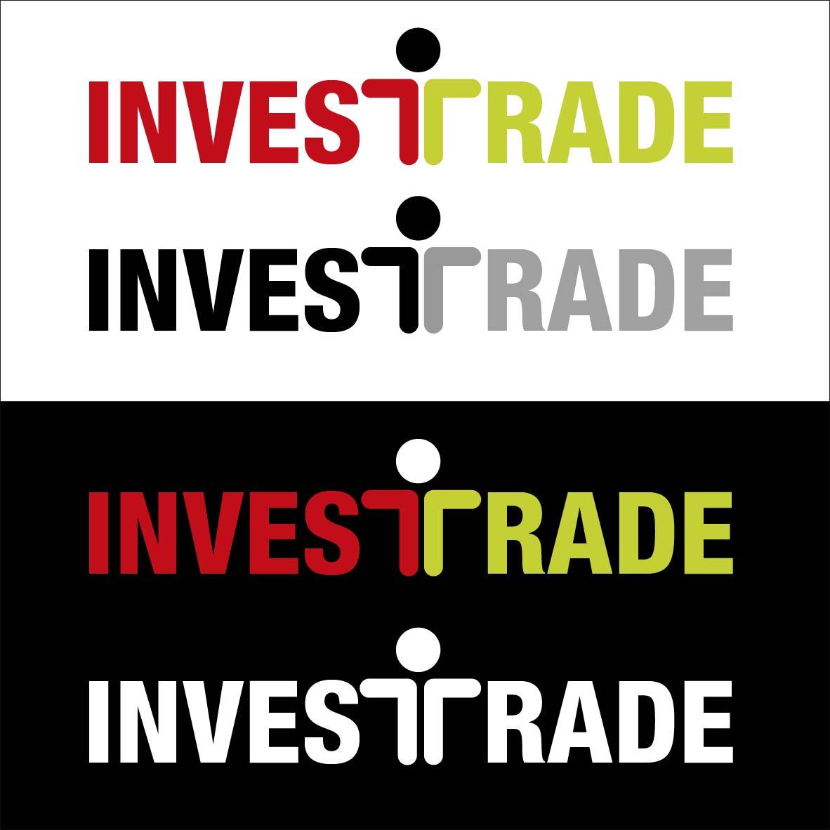 Разработка логотипа для компании Invest trade фото f_205512159a069890.jpg