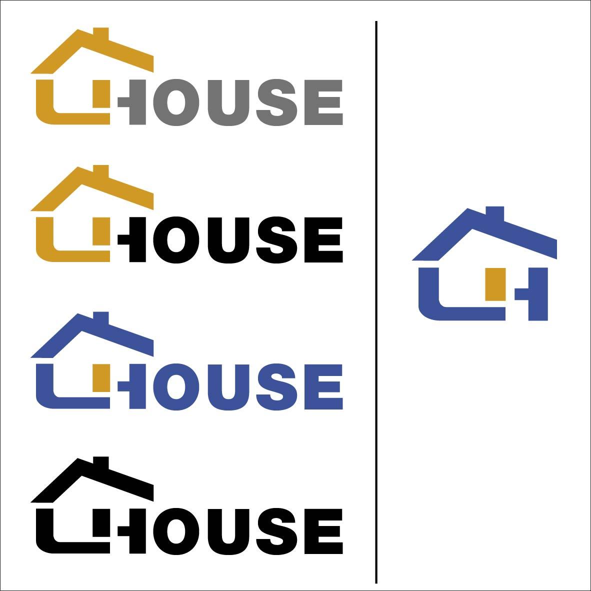 Создаем Лого для Интерьер портала фото f_47651501beeef1c5.jpg