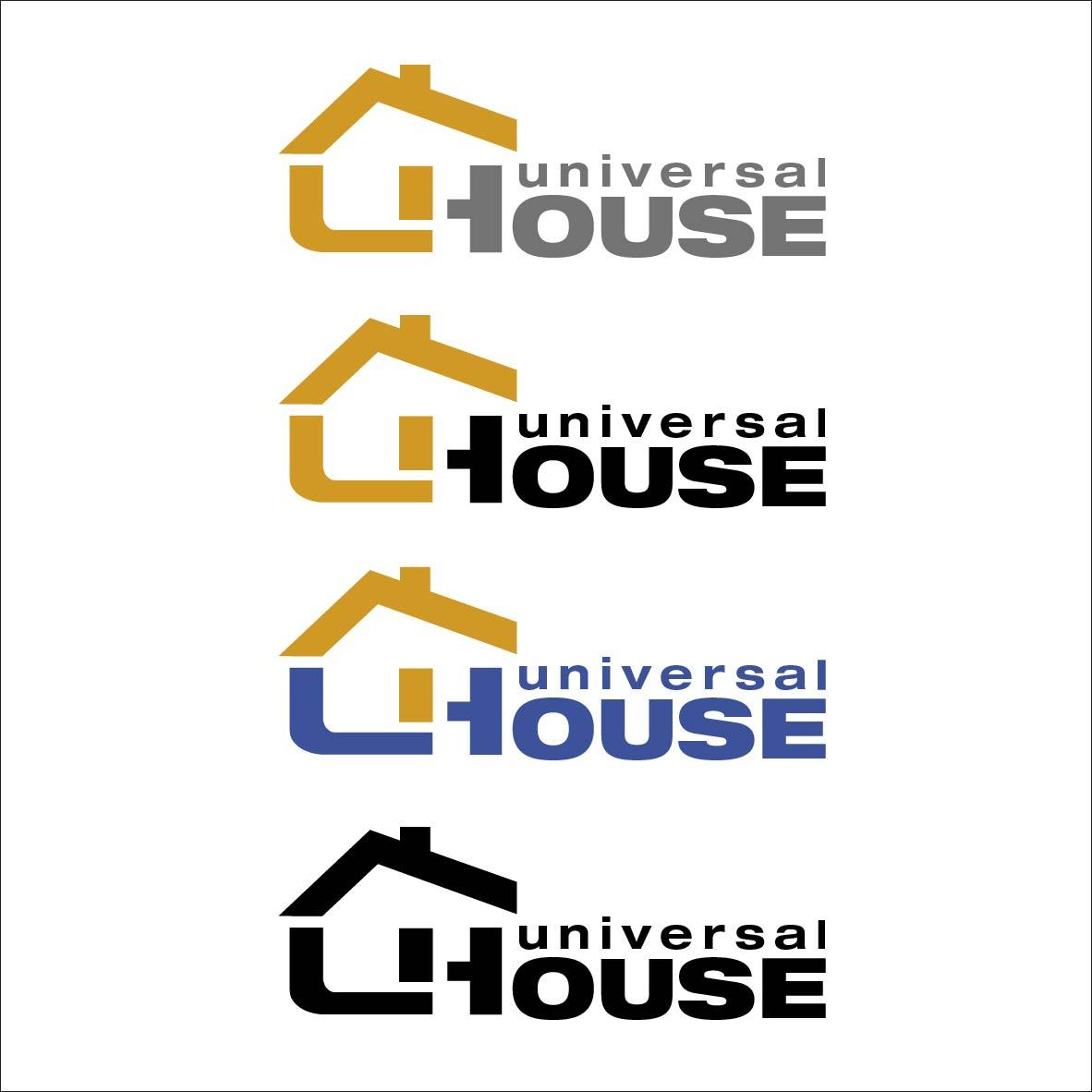 Создаем Лого для Интерьер портала фото f_573515156d6985c6.jpg