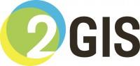 Полная база 2Gis ! (Россия, все виды деятельности, всего города) Общее количество 5311491 организаций База собрана 22.06