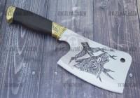 Кизлярские ножи (написание постов для инсты)