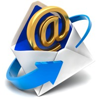Проверка валидности emailов
