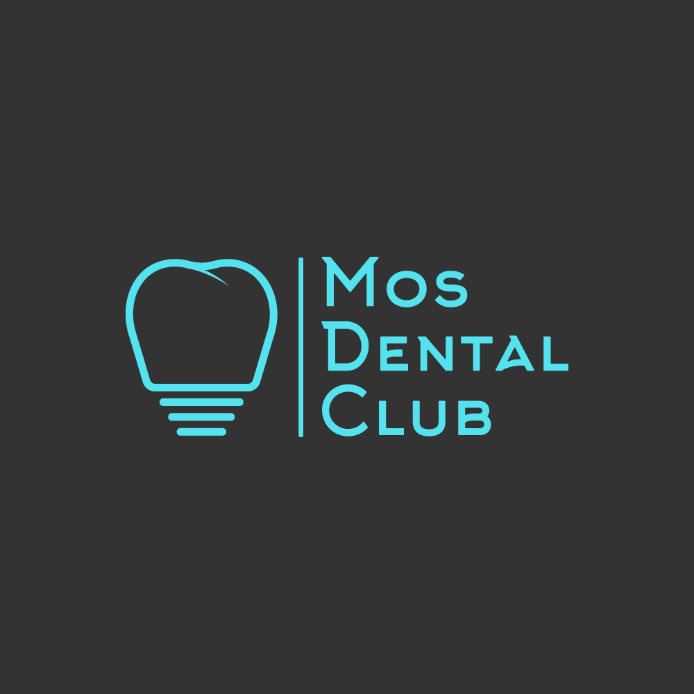 Разработка логотипа стоматологического медицинского центра фото f_0565e4a7c6a35887.png