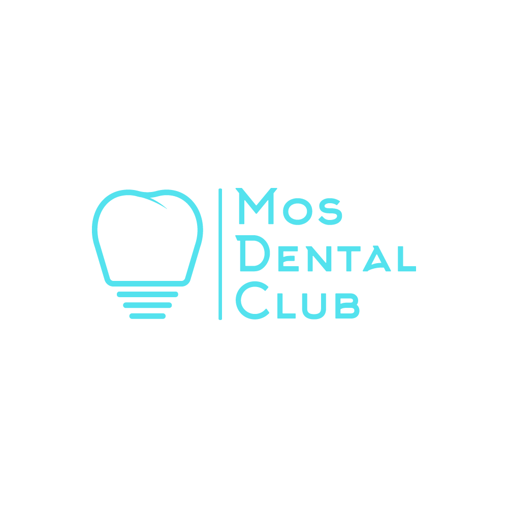 Разработка логотипа стоматологического медицинского центра фото f_4335e4a7c64648aa.png