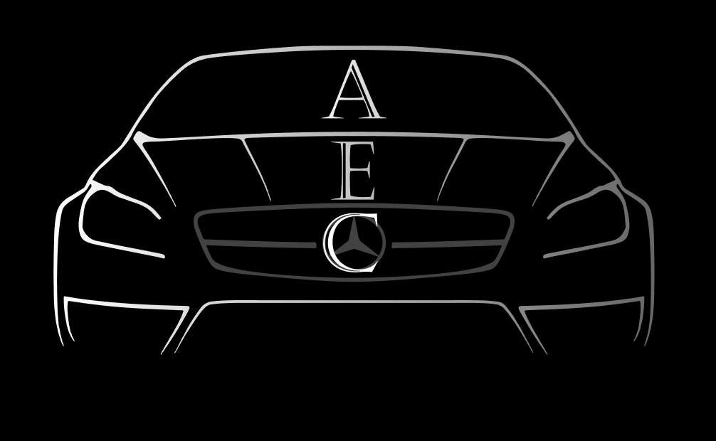 Разработка логотипа автомобильной компании фото f_3805d52fc0be388e.jpg