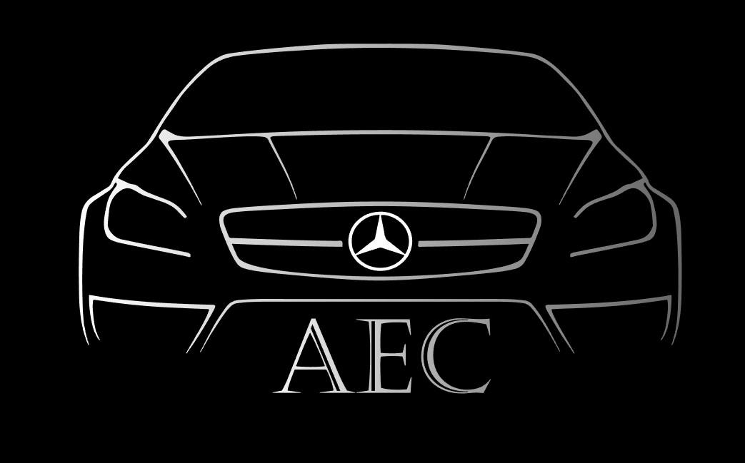 Разработка логотипа автомобильной компании фото f_9115d52fc0397d57.jpg