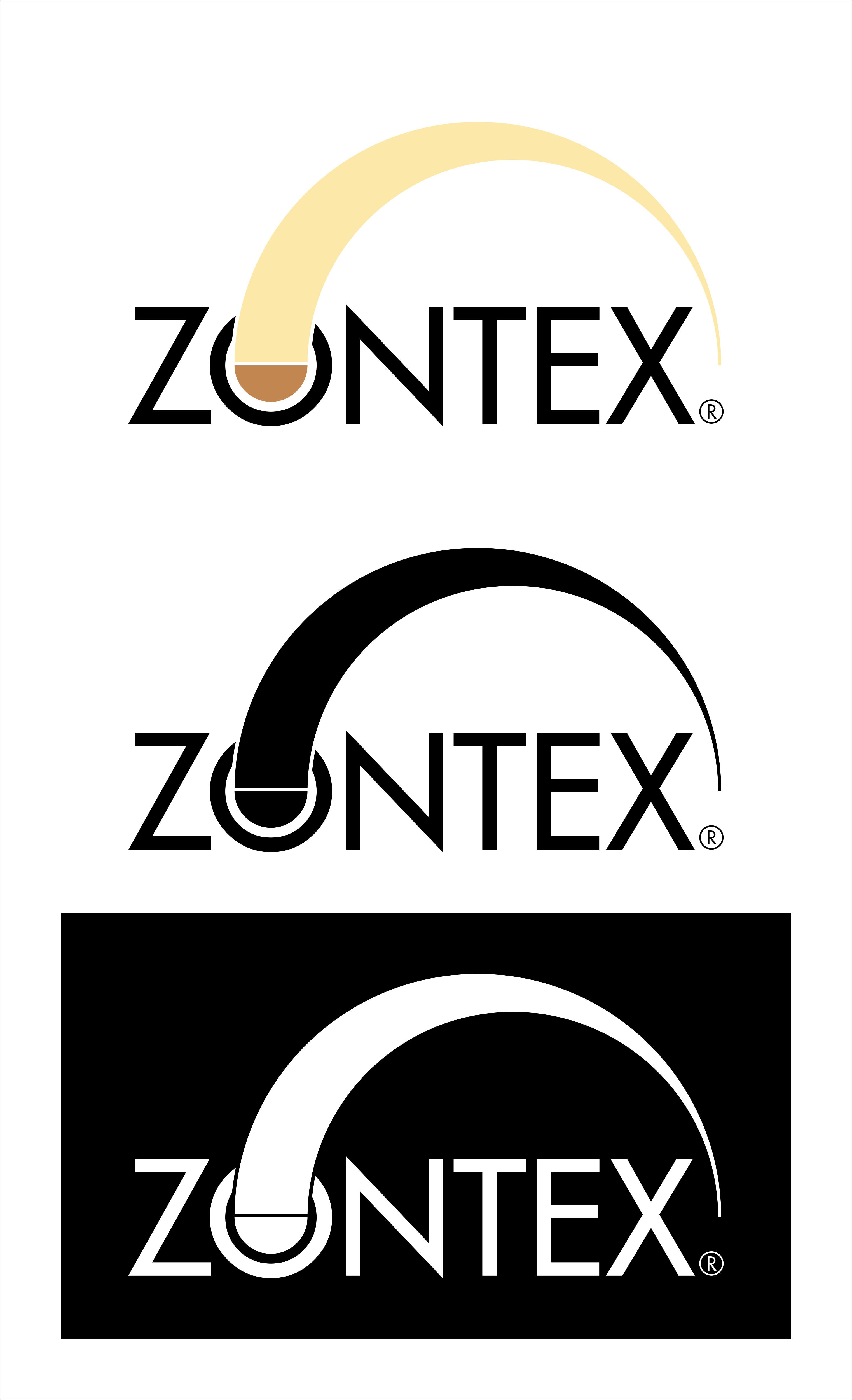 Логотип для интернет проекта фото f_3035a29297bce840.jpg