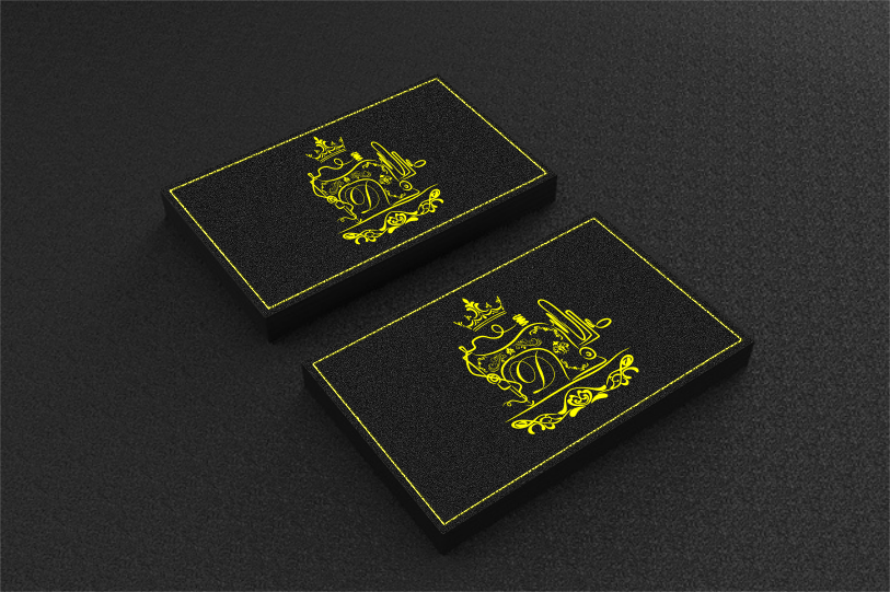 Разработать логотип для нового бренда фото f_01159e67594b046e.png