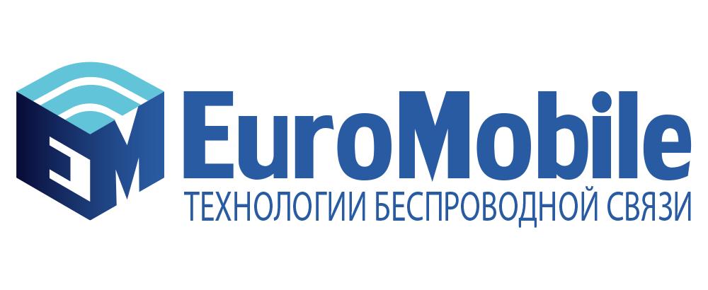 Редизайн логотипа фото f_11759bc057c25dcb.png