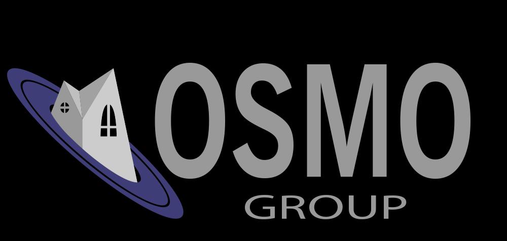 Создание логотипа для строительной компании OSMO group  фото f_53859b6b1189390c.jpg