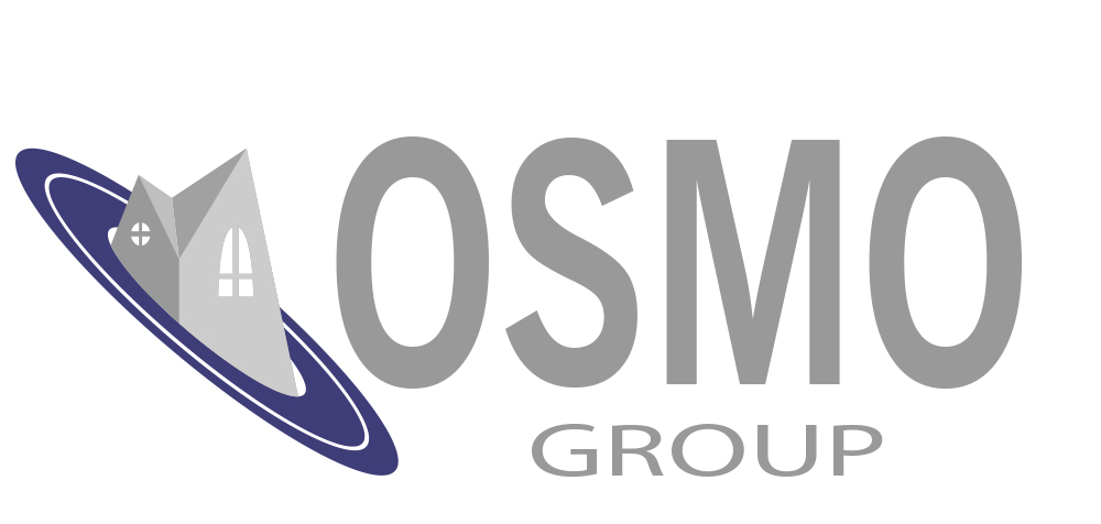 Создание логотипа для строительной компании OSMO group  фото f_78959b6b0bfeff87.jpg