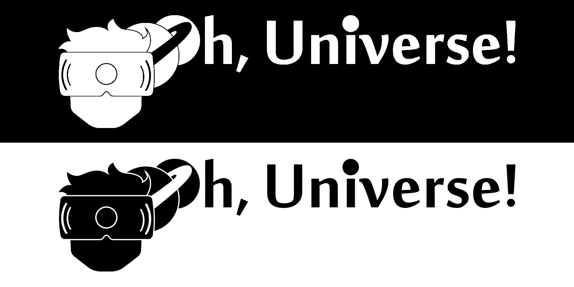 Разработка лого, фирменного стиля фото f_8475acf637760611.png