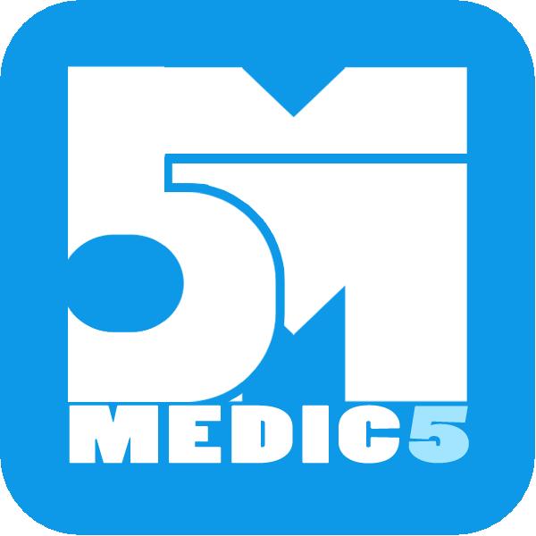 Готовый логотип или эскиз (мед. тематика) фото f_39755ae56f100981.png