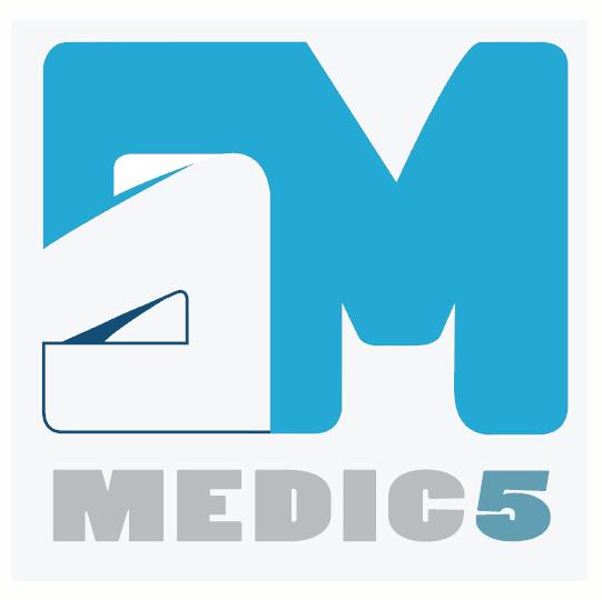 Готовый логотип или эскиз (мед. тематика) фото f_97055b34bdc9aa2e.png