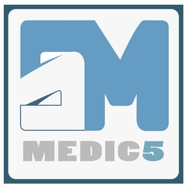 Готовый логотип или эскиз (мед. тематика) фото f_97655b2b7e64a610.png