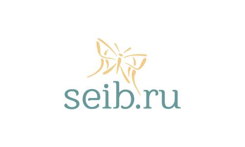 Логотип для инвестиционной компании фото f_013515054e2882d8.png