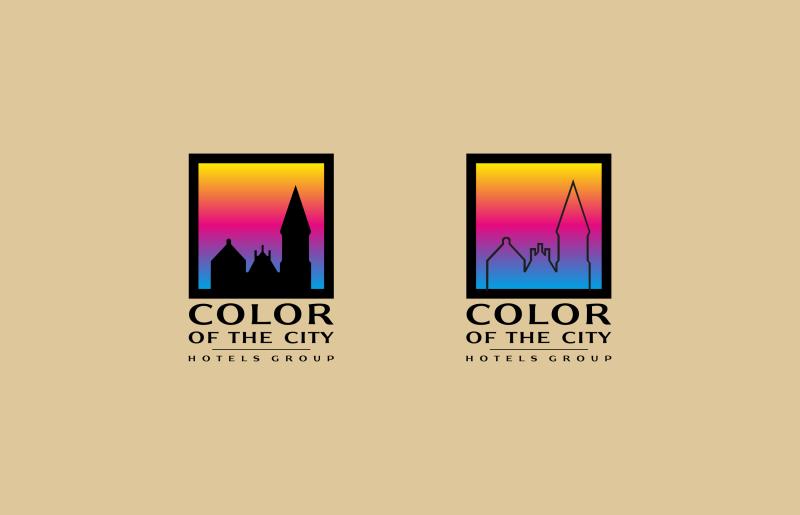 Дизайнер логотипов фото f_020517907ad81706.png