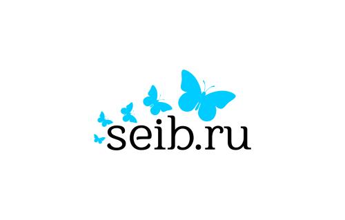 Логотип для инвестиционной компании фото f_3975150624852d58.png