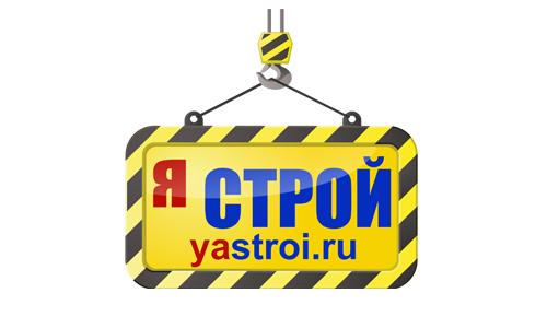 Логотип сайта фото f_4faeacd286105.png