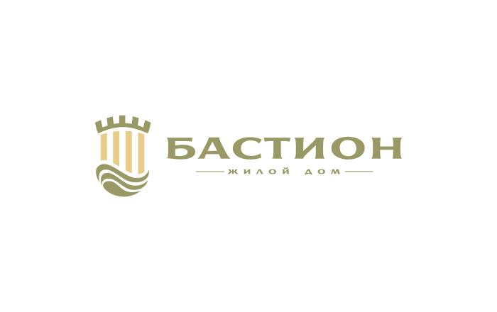 Разработка логотипа для жилого дома фото f_534520bb71d974f7.png