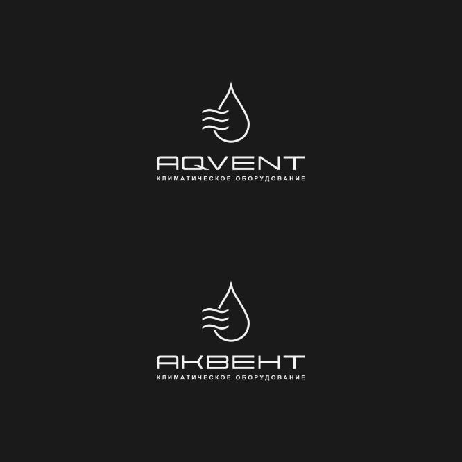Логотип AQVENT фото f_626528c961766312.png