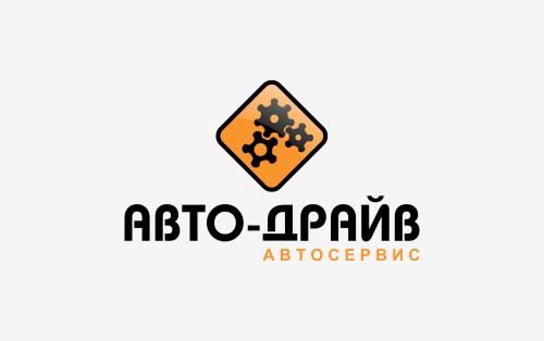Разработать логотип автосервиса фото f_68851421e12d3faa.png