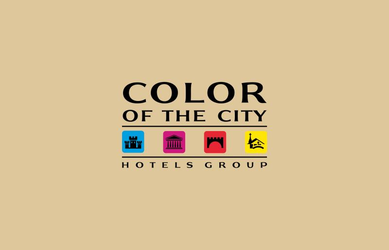 Дизайнер логотипов фото f_902517916d4a0729.png