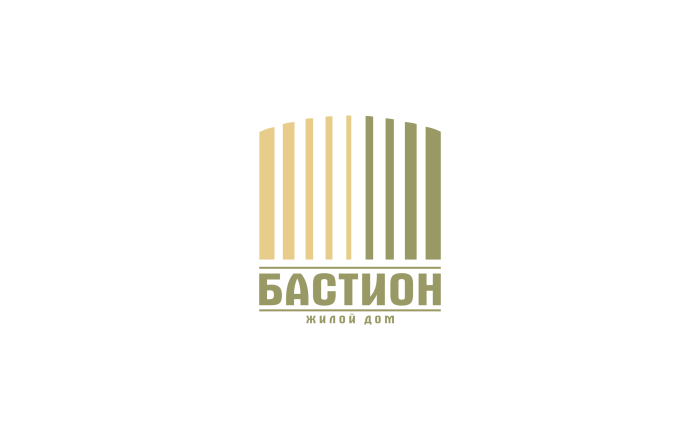 Разработка логотипа для жилого дома фото f_930520baffb70f2a.png