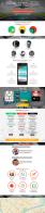 Разработка Landing Page - Яндекс.Директ