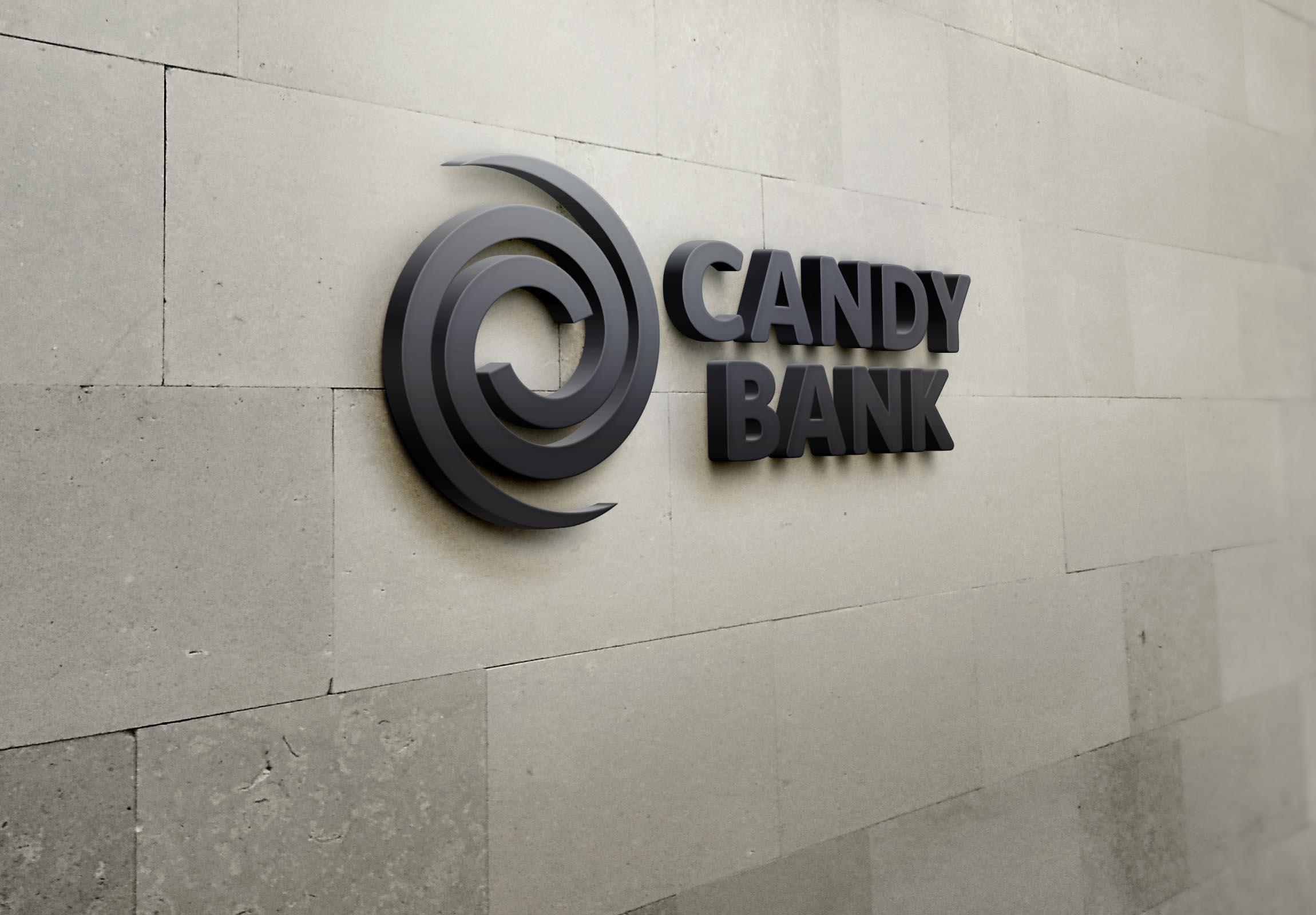 Логотип для международного банка фото f_0145d6939fdb3ed8.jpg