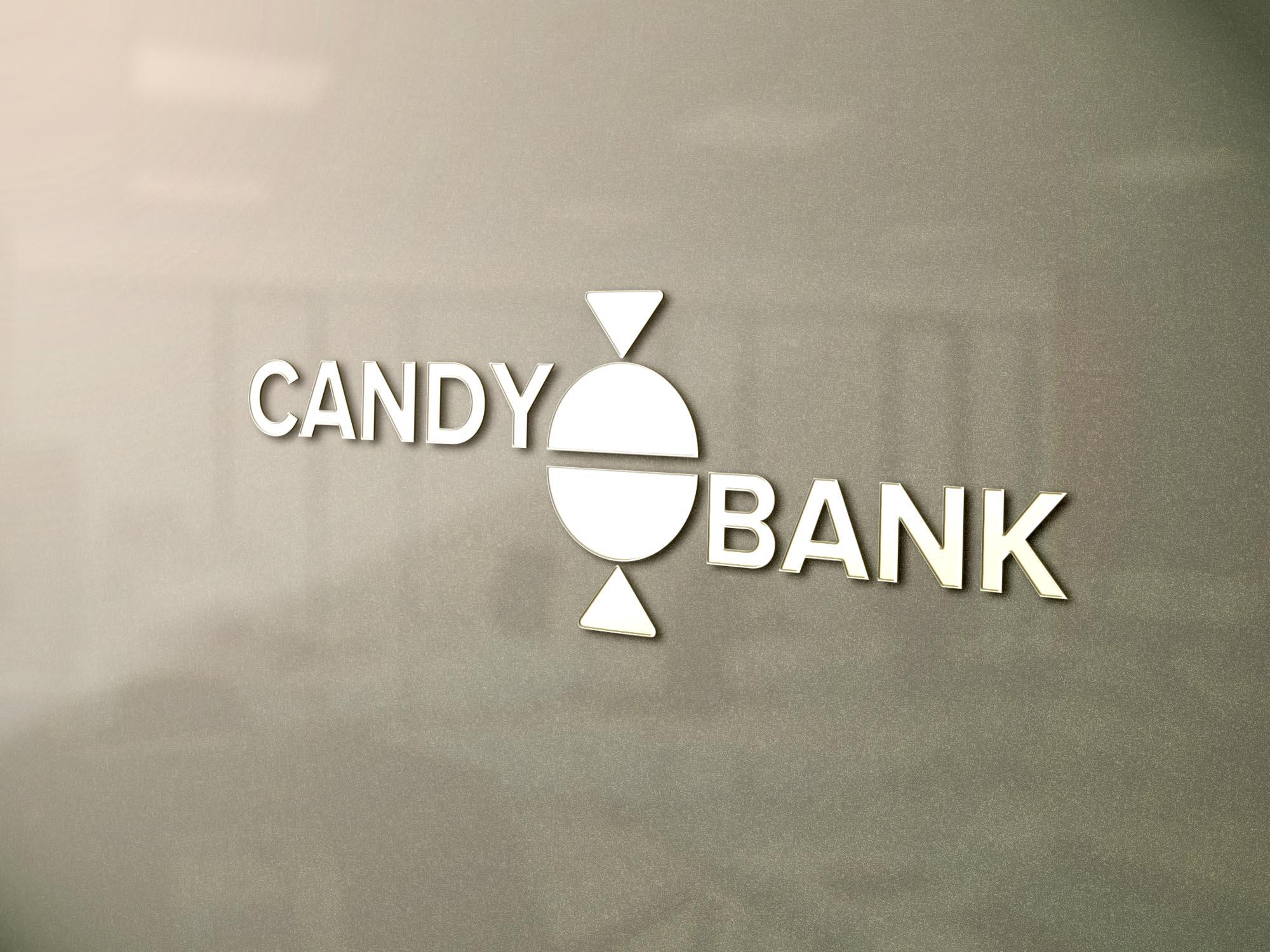 Логотип для международного банка фото f_2275d6edeebd8848.jpg