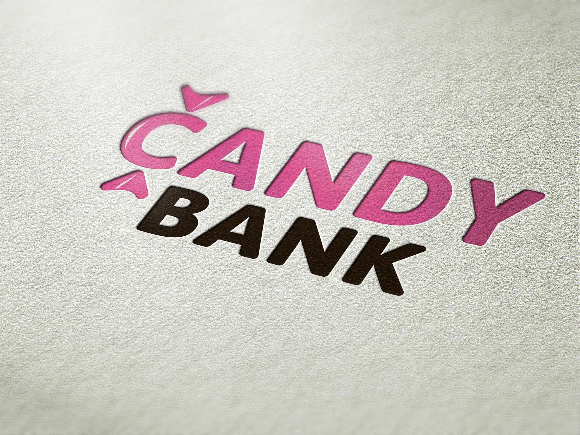 Логотип для международного банка фото f_4805d698ea2ec127.jpg