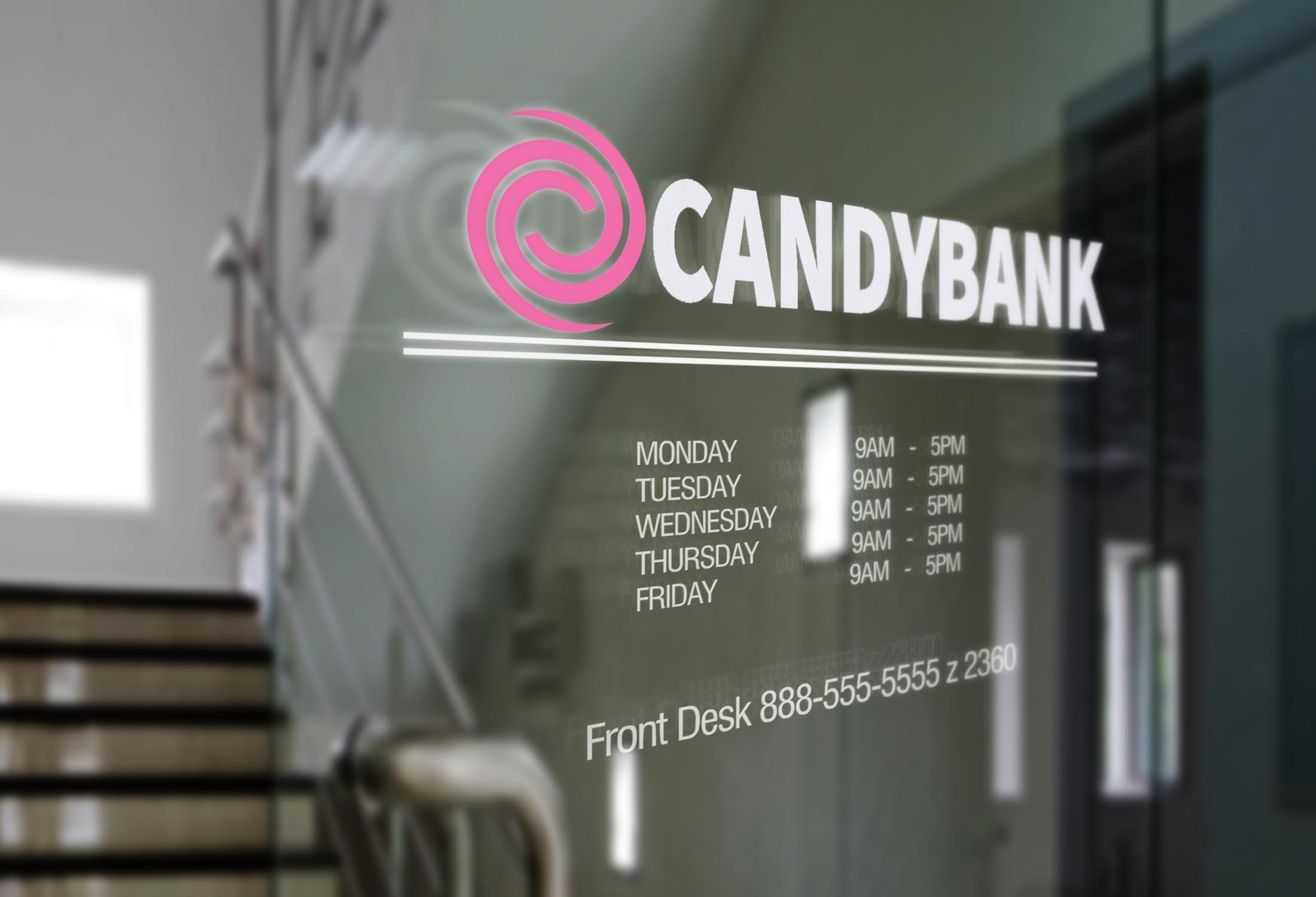 Логотип для международного банка фото f_5035d693dce68146.jpg