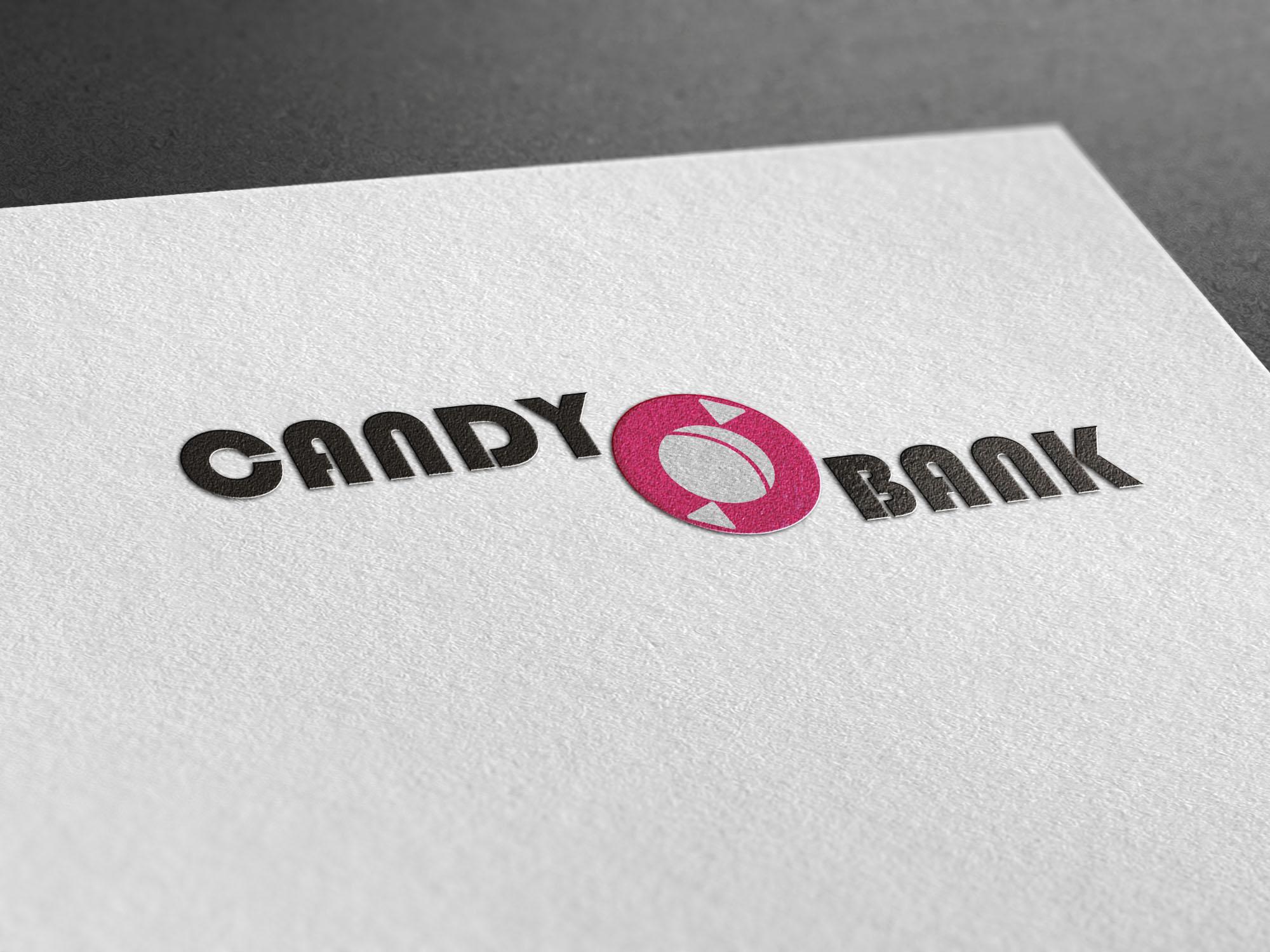 Логотип для международного банка фото f_5955d6f92264b8d6.jpg