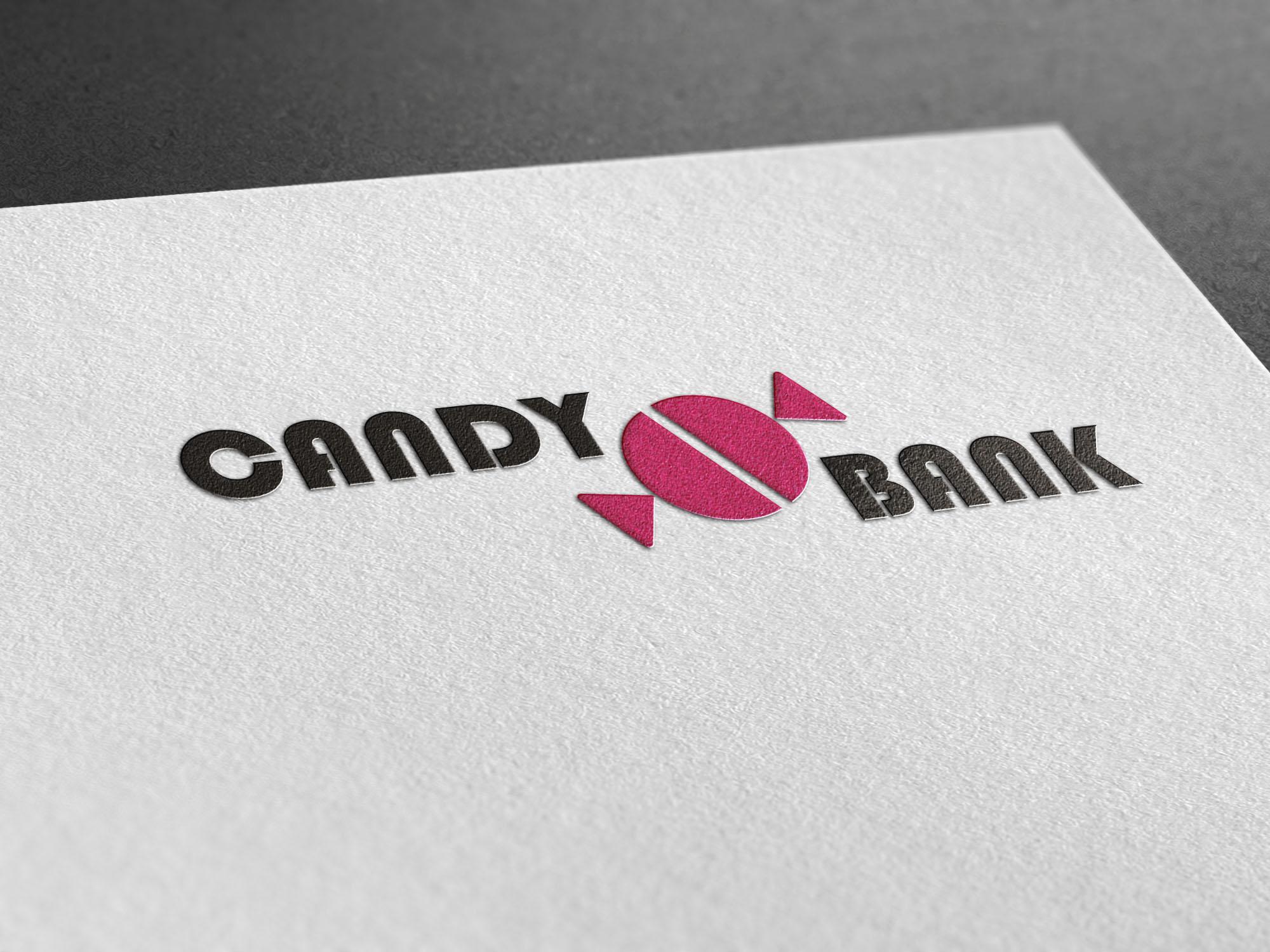 Логотип для международного банка фото f_6085d6edef310459.jpg