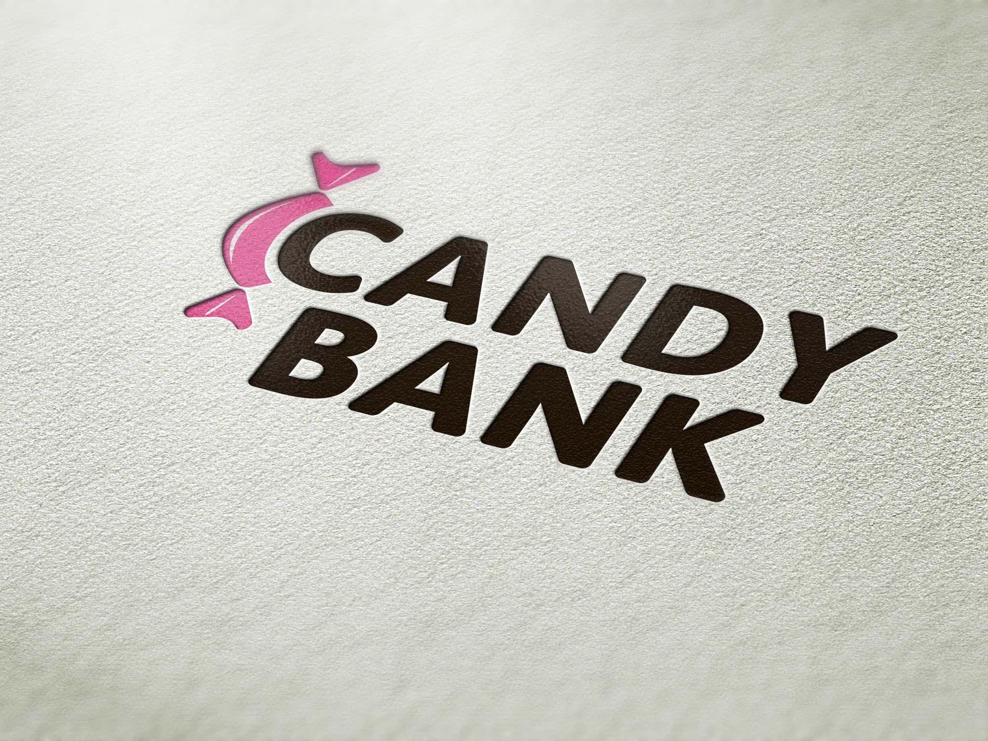 Логотип для международного банка фото f_7395d692dcc89f74.jpg