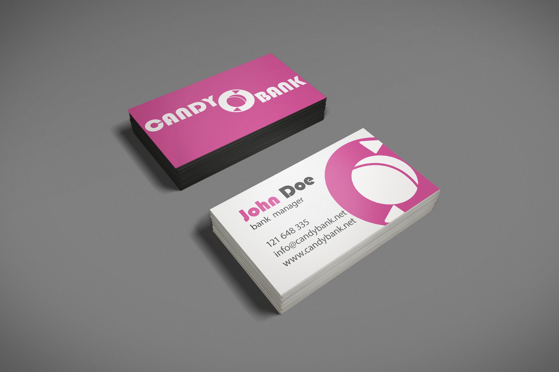 Логотип для международного банка фото f_8065d6f922bab616.jpg