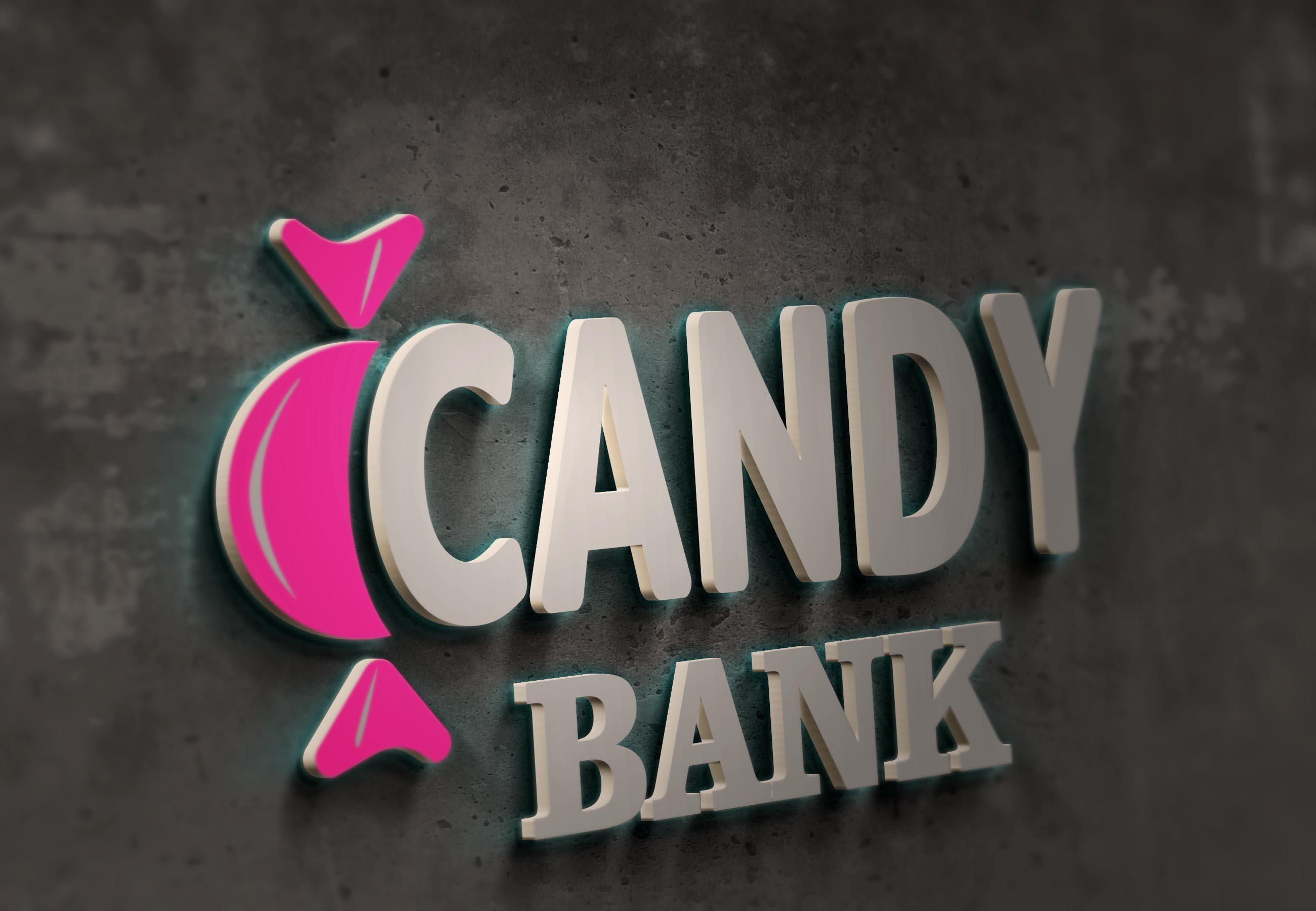 Логотип для международного банка фото f_8755d698eb02dfd7.jpg