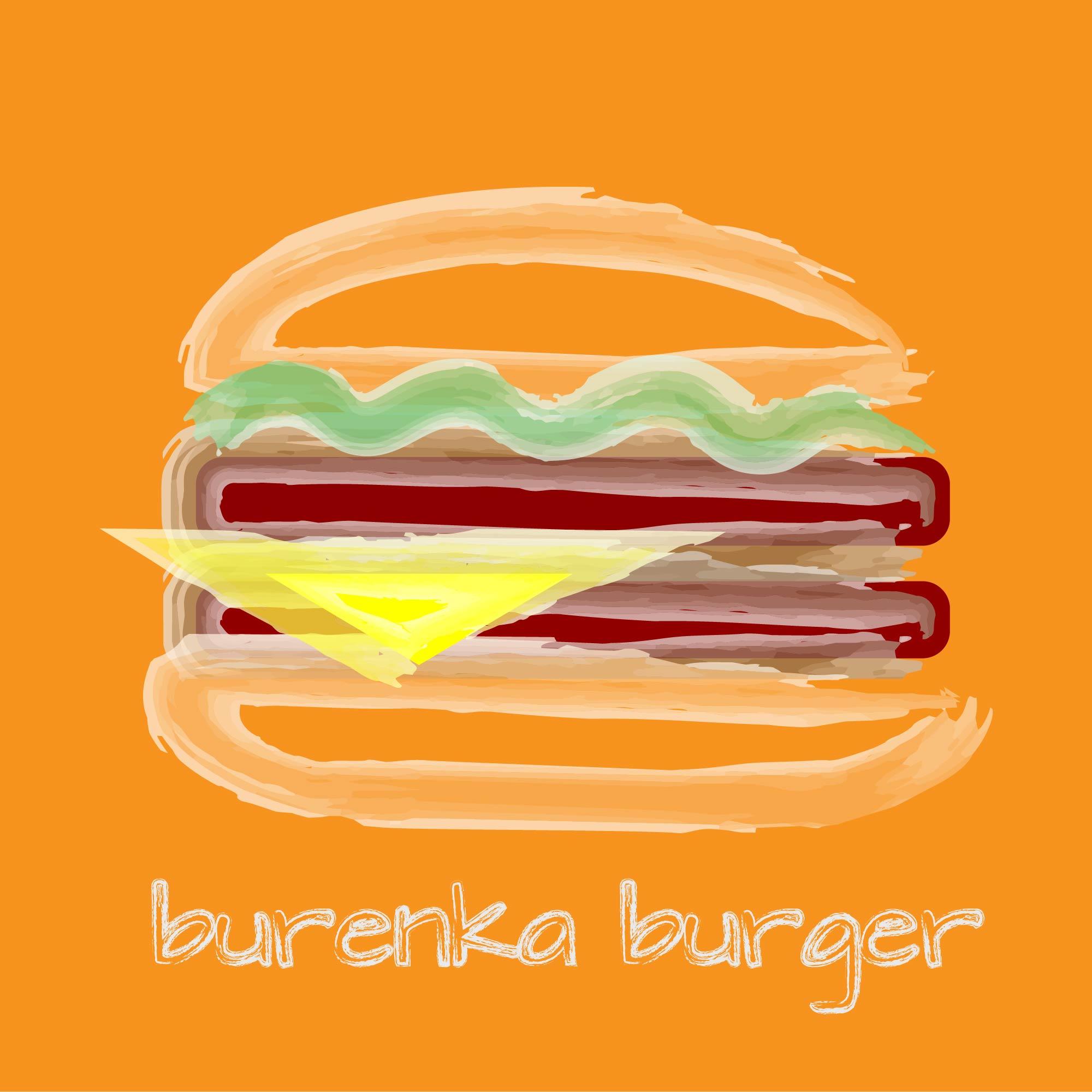 Логотип для Бургерной с Пекарней фото f_2825e15d28c33f92.jpg