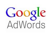 Качественная рекламная кампания google adwords всего за 1500р!