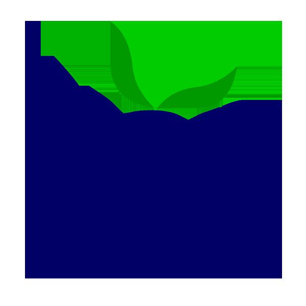 Логотип для интернет-портала фото f_0965a4a5ac44858b.png