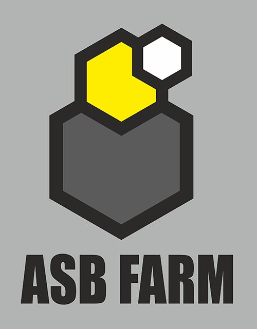 Разработка 3-4 видов логотипа фото f_1075a5cc531313a6.png