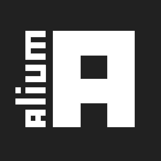 Логотип для дизайн студии фото f_11559e07c74a5919.jpg