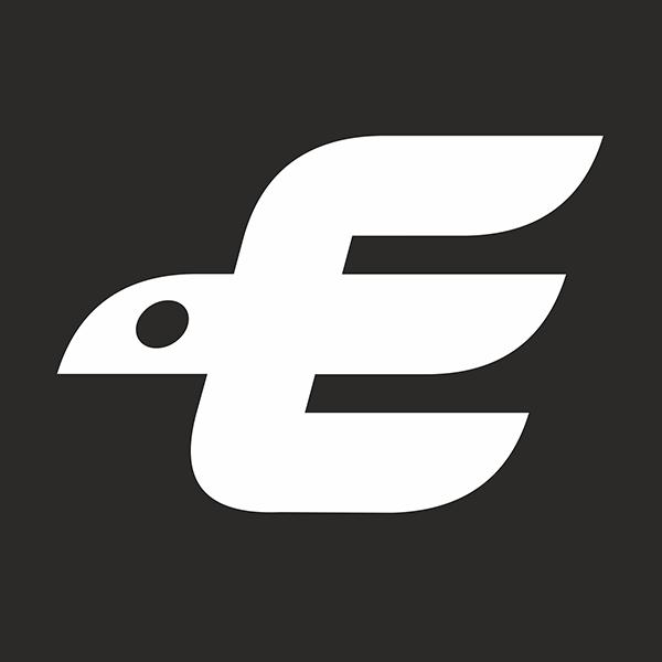Разработка Логотипа транспортной компании фото f_1825e6db411e96ef.png