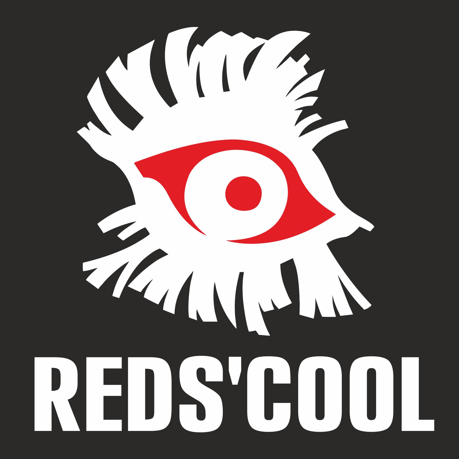Логотип для музыкальной группы фото f_1945a55fb7f32702.png