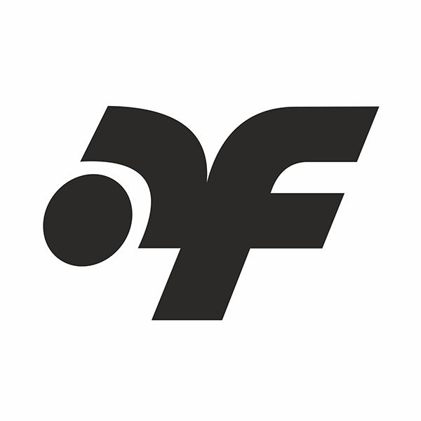 Разработка Логотипа транспортной компании фото f_3175e6db3cdcca1d.png
